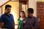 oozham malayalam movie stills 12