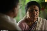 kaviyoor ponnamma in oppam malayalam movie photos 500