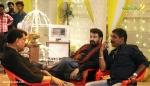 mohanlal priyadarshan oppam movie stills 0392 010