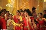 oppam malayalam movie images 600 001