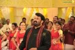 oppam malayalam movie images 600 002