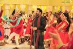 oppam malayalam movie images 600 003
