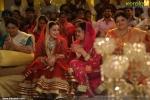 oppam malayalam movie images 600