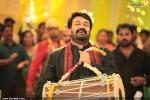 oppam malayalam movie mohanlal pics 210
