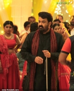 oppam malayalam movie mohanlal pictures 157