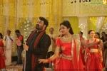 oppam malayalam movie photos 100 016