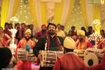 oppam malayalam movie photos 100 017