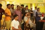 oppam malayalam movie photos 100 018