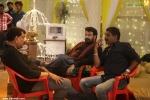 oppam malayalam movie pics 200 001