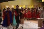 oppam malayalam movie pics 200 002