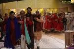 oppam malayalam movie pics 200 003
