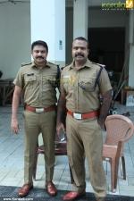 oppam malayalam movie stills 100 001