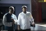 oppam malayalam movie stills 100 002