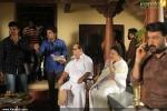oppam malayalam movie stills 100 004