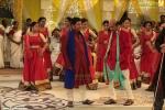 oppam malayalam movie stills 400 001