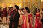 oppam malayalam movie stills 400 002