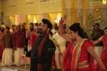 oppam malayalam movie stills 400 003