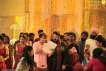oppam malayalam movie stills 400