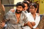 ore mugham malayalam movie images 310 001
