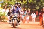 ore mugham malayalam movie latest stills 101 003