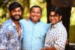 ore mugham malayalam movie latest stills 101 004
