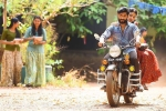 ore mugham malayalam movie pics 200 001