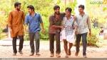 ore mugham malayalam movie pics 200 002