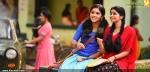 ore mugham malayalam movie pics 200 00