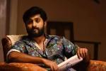 ore mugham malayalam movie pics 200
