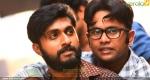ore mugham malayalam movie pics 300 00
