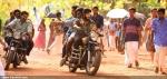 ore mugham malayalam movie pics 300