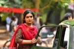 ore mugham malayalam movie stills 100 005