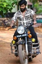 ore mugham malayalam movie stills 100 009