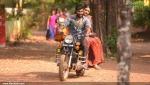 ore mugham malayalam movie stills 100 016