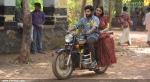 ore mugham malayalam movie stills 100 017