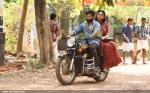 ore mugham malayalam movie stills 100 019