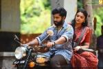 ore mugham malayalam movie stills 100 02