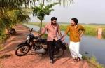 ore mugham movie pics 222 002