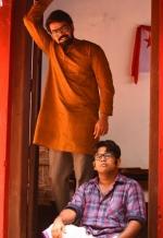 ore mugham movie pics 222