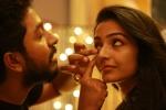 oru cinemakaran malayalam movie photos 1110 006