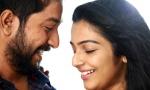 oru cinemakaran malayalam movie photos 147 001