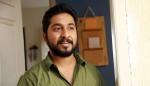 oru cinemakaran movie vineeth sreenivasan photos 140