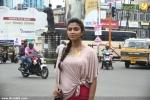 oru indian pranayakadha amala paul photos 006