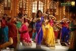 oru indian pranayakadha latest photo gallery 008