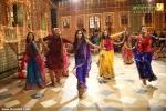 oru indian pranayakadha latest photo gallery 013