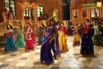 oru indian pranayakadha latest photo gallery 01
