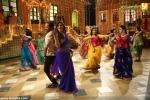 oru indian pranayakadha latest photo gallery 016