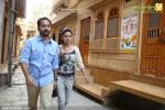 oru indian pranayakadha latest photo gallery