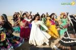 oru indian pranayakadha latest photos 119