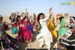 oru indian pranayakadha latest photos 120